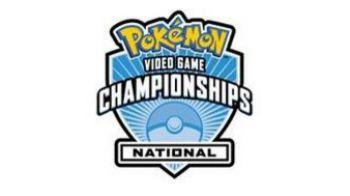 I campionati mondiali di videogiochi Pokemon: 24 giocatori italiani verso la finale di San Diego