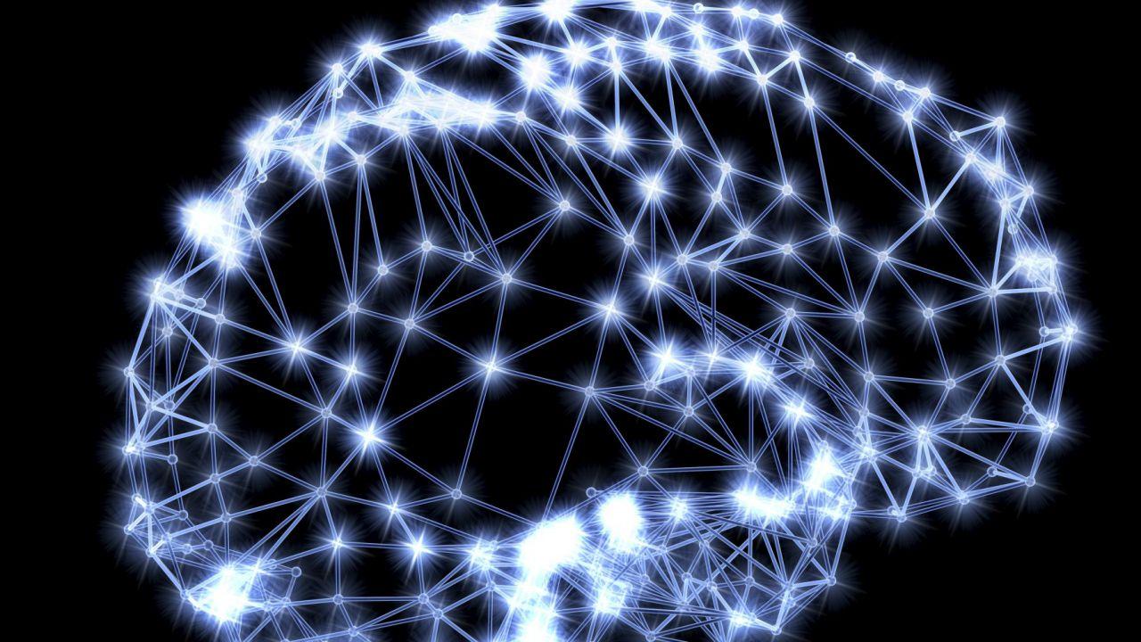 I cervelli dei videogiocatori 'compulsivi' sono più sviluppati