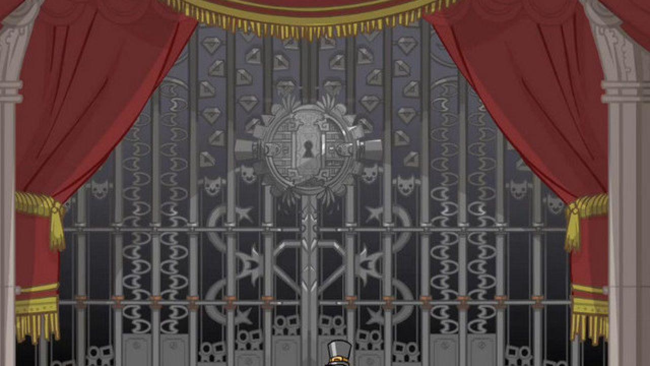 I contenuti di Battleblock Theater, il nuovo videogioco di The Behemoth