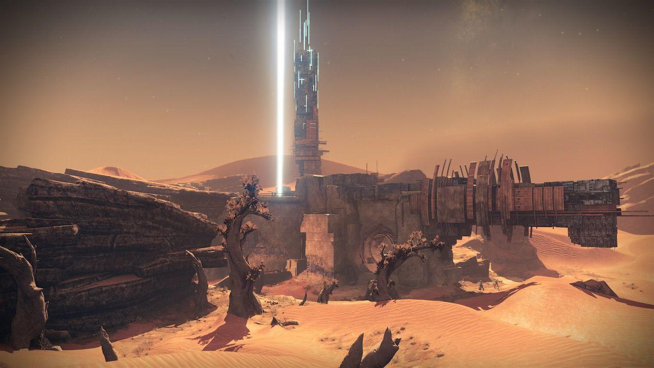I contenuti de 'Il Re dei Corrotti' valgono i soldi spesi secondo i creatori di Destiny