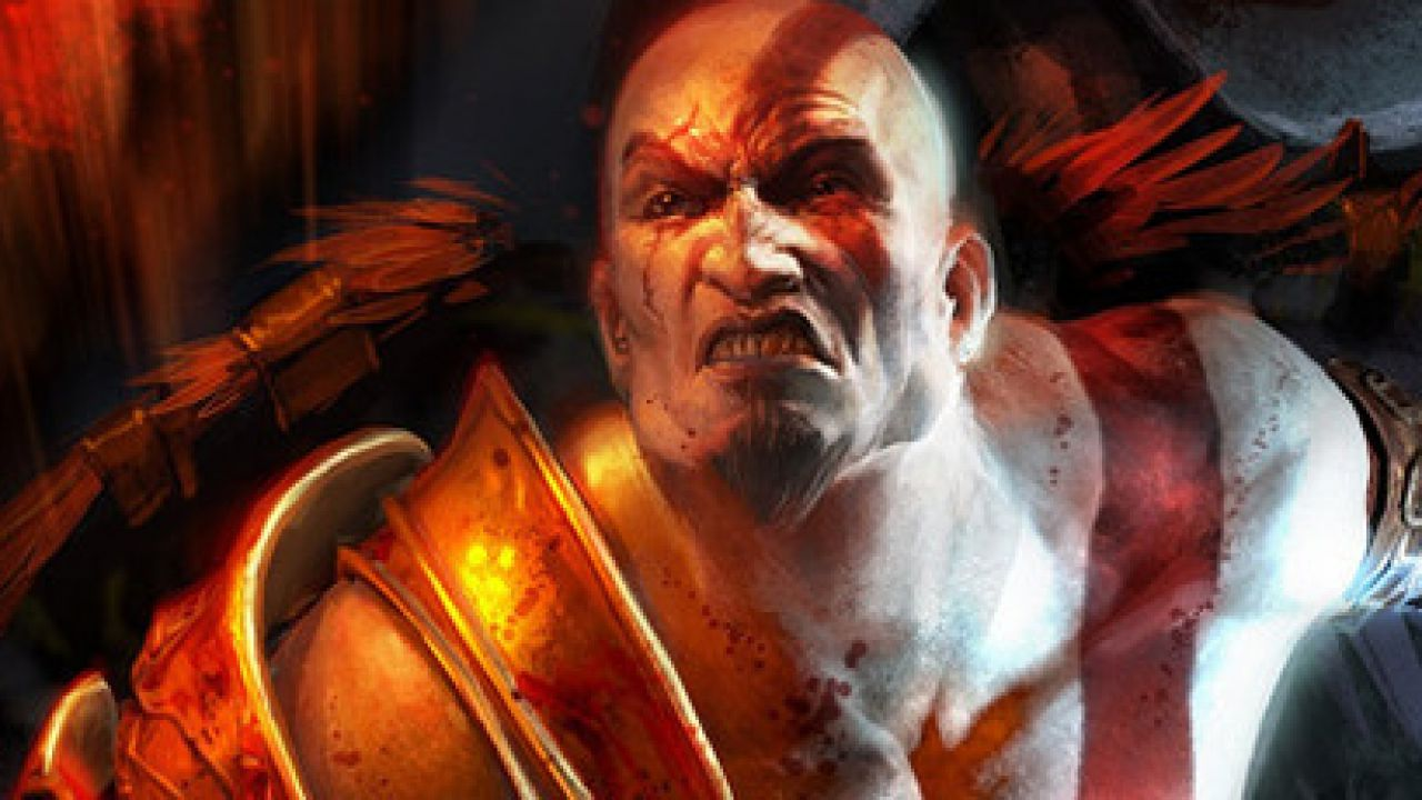 I creatori di God of War interessati all'online