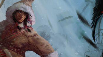 I creatori di Papo & Yo annunciano Silent Enemy in esclusiva per OUYA