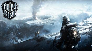 I creatori di This War of Mine annunciano Frostpunk