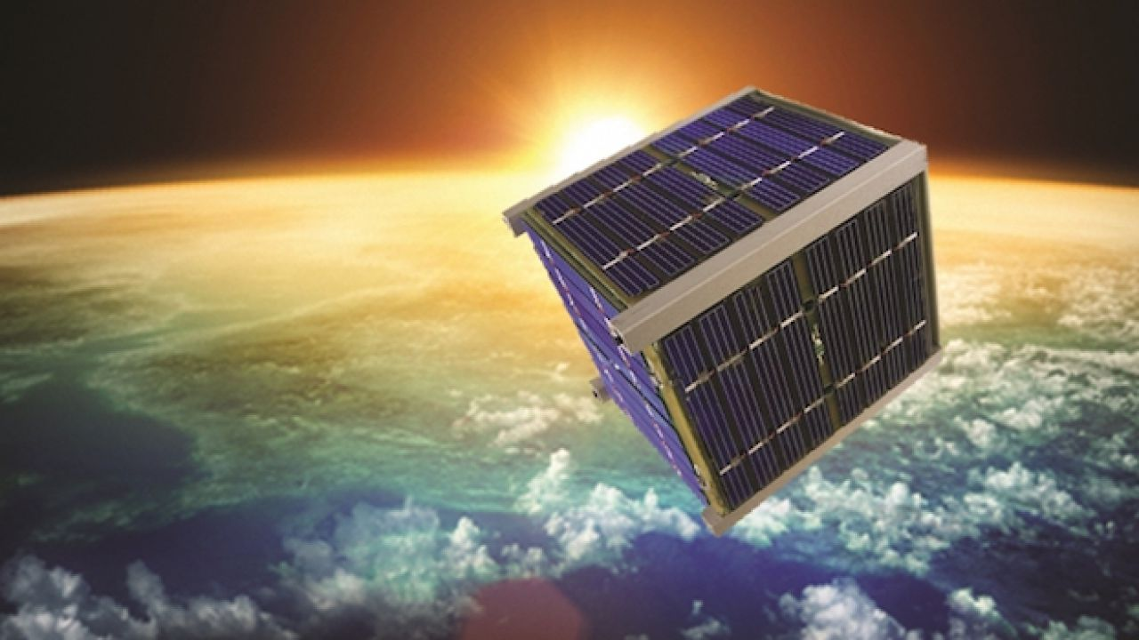 I CubeSat hanno dimostrato il loro valore per le missioni spaziali