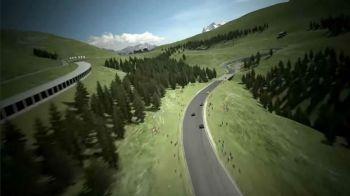 I danni in Gran Turismo 5 Prologue?