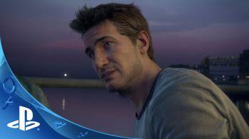 I dialoghi a scelta multipla di Uncharted 4 permetteranno di approfondire i dettagli della storia