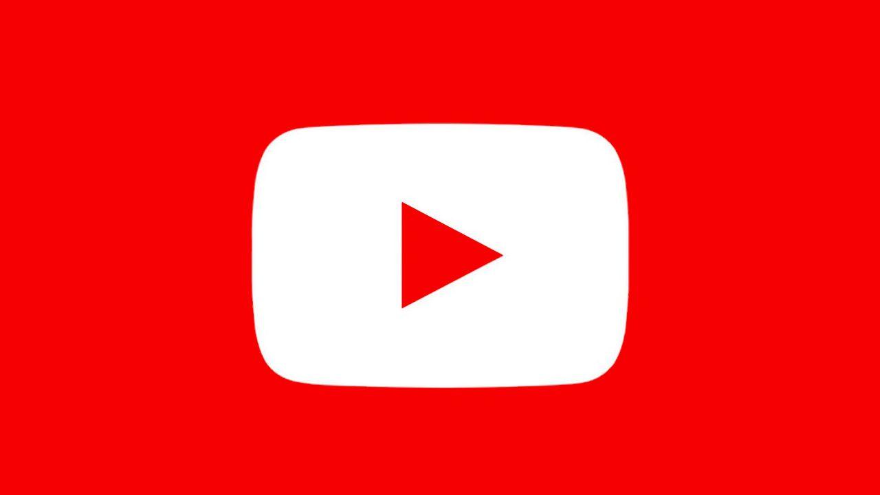 I dieci trailer di videogiochi più visti su YouTube nel 2016