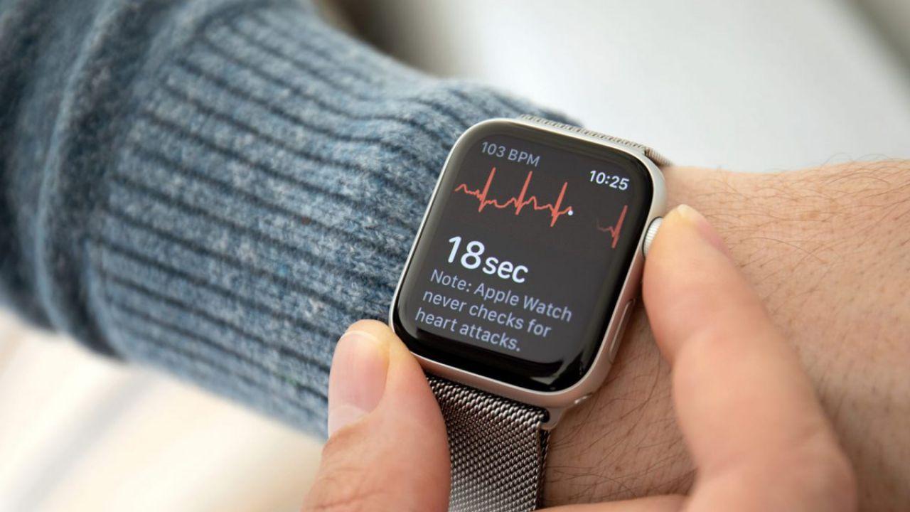 I dispositivi indossabili vedranno un boom delle vendite nel 2021 grazie al coronavirus