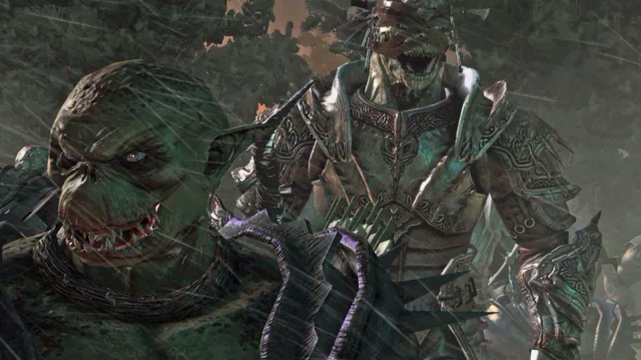 I DLC di Dragon Age: Origins sono i Deal of the Week di questa settimana