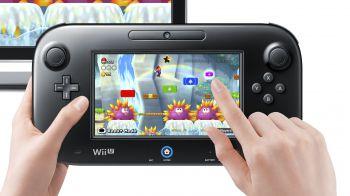 I dodici migliori giochi per Wii U secondo Kotaku