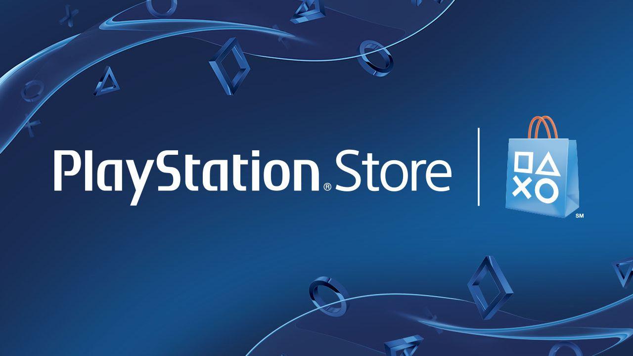 I Doppi Sconti invadono il PlayStation Store