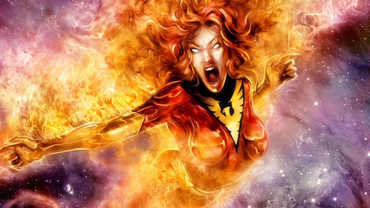 I fan saranno felici di scoprire quando sarà ambientato X-Men: Dark Phoenix