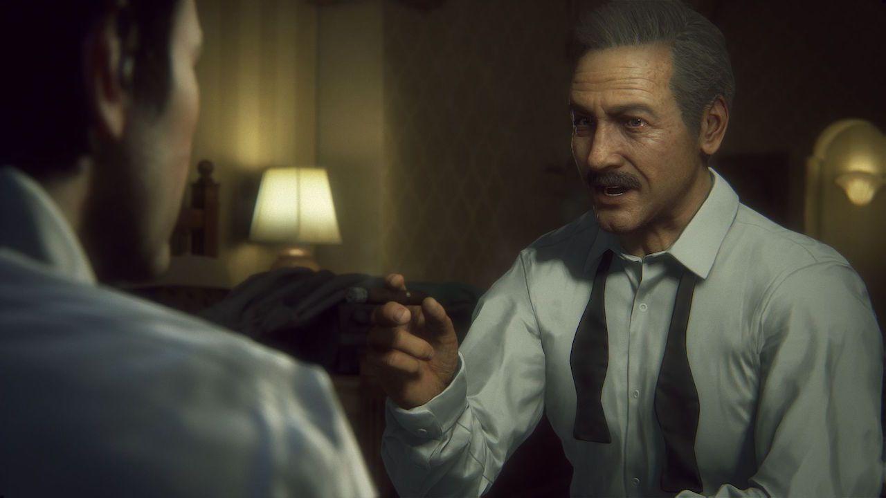 I film di Uncharted e The Last of Us sono in fase di stallo ma non sono cancellati