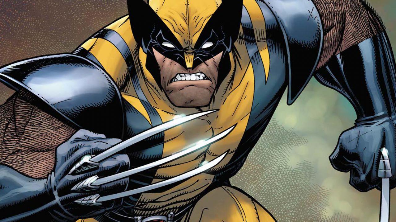 I fratelli Russo vorrebbero realizzare il film Marvel Cinematic Universe di Wolverine