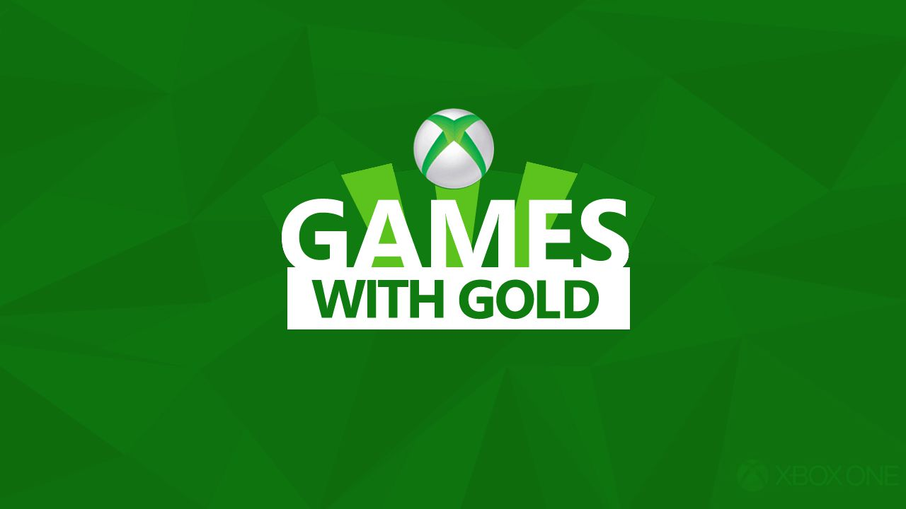 I Games with Gold raddoppiano su Xbox One