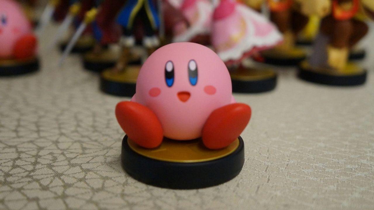 I giochi mobile di Nintendo verranno prevalentemente sviluppati internamente e non da DeNA
