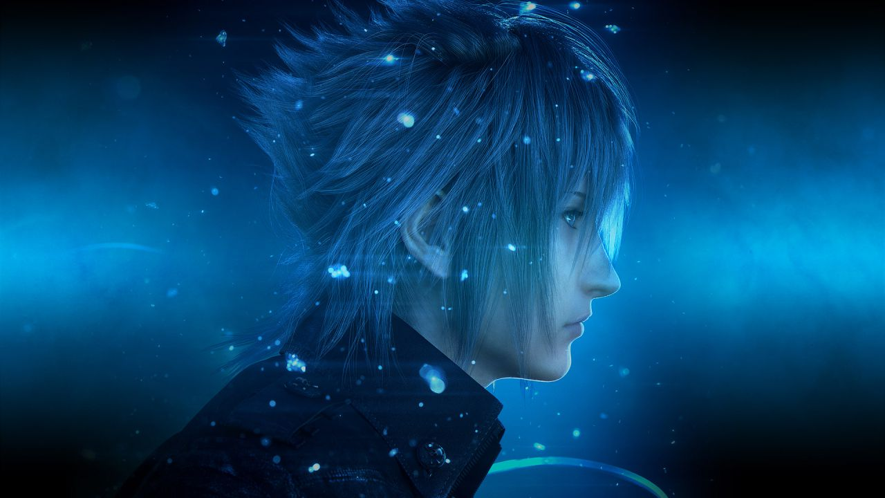 I giochi più attesi dai lettori di Famitsu: Final Fantasy 15 al primo posto