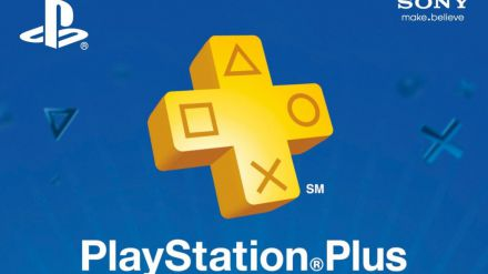 I giochi PlayStation Plus anticipano la loro uscita di un giorno