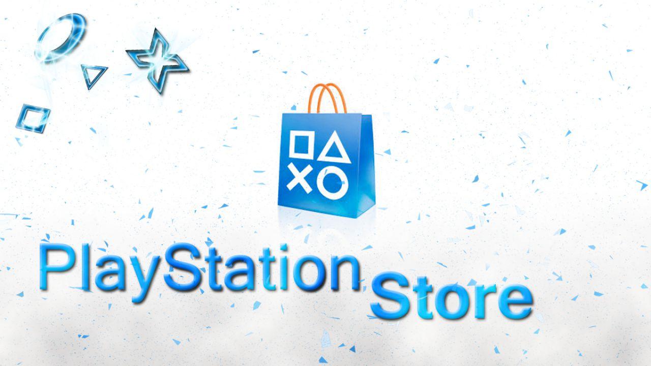 I giochi di Telltale sono protagonisti degli sconti PlayStation Store di questa settimana