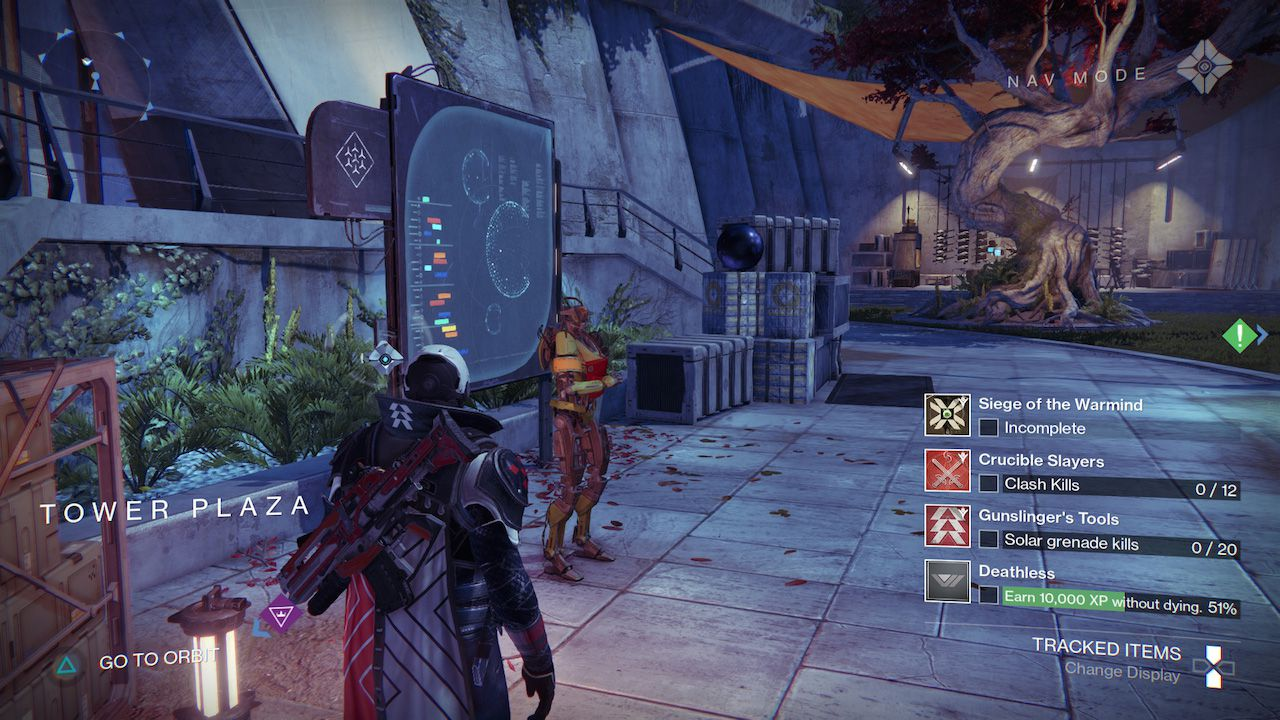 I Guardiani si danno alla danza con la collector di Destiny Il Re dei Corrotti