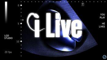 I Live - you play he lives salta la data prevista