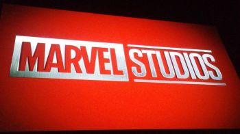 I Marvel Studios presentano il nuovo logo ufficiale