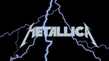 I Metallica suoneranno a fine maggio