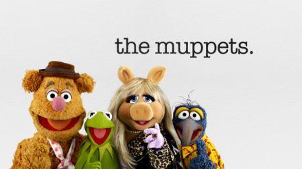 I Muppet, due nuovi promo dalla serie televisiva targata ABC