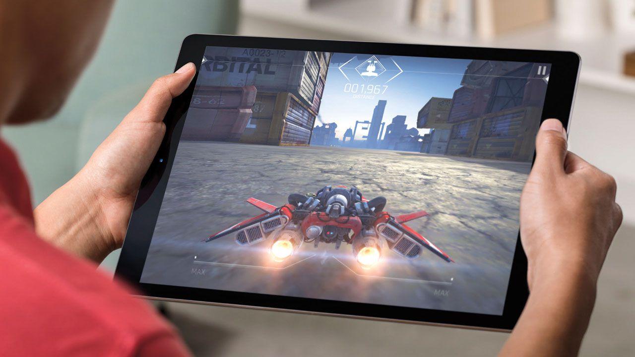 I nuovi iPad arriveranno solo dopo l'estate, forse diremo addio ad iPad Mini