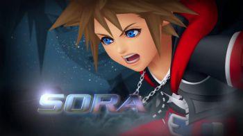 I nuovi mondi di Kingdom Hearts: Dream Drop Distance