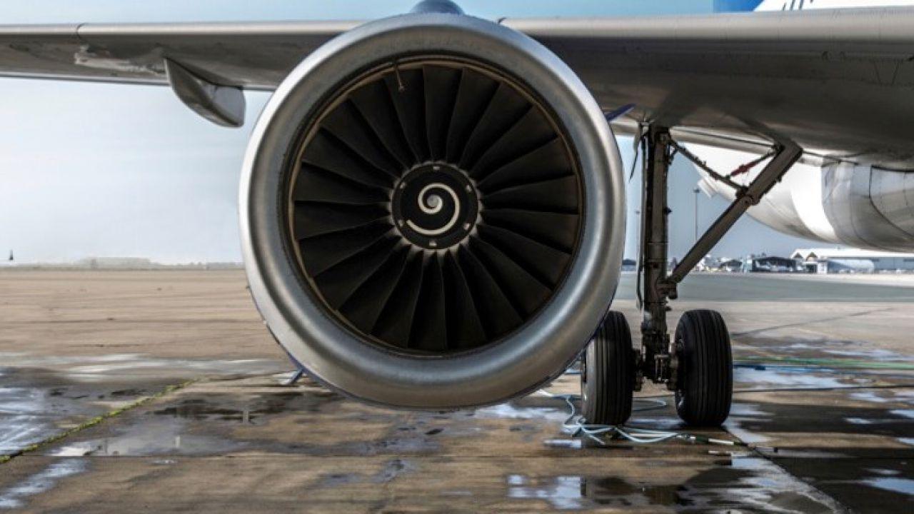 I nuovi motori al plasma possono rivoluzionare i viaggi aerei, lo studio da Wuhan