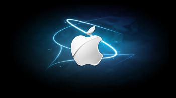 I preordini dell'iPhone 7 dovrebbero cominciare il 9 Settembre