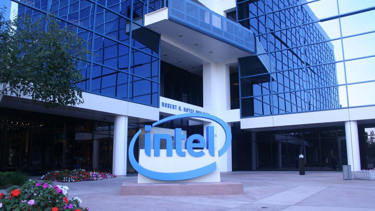 I prezzi dei nuovi processori Intel Skylake appaiono in rete