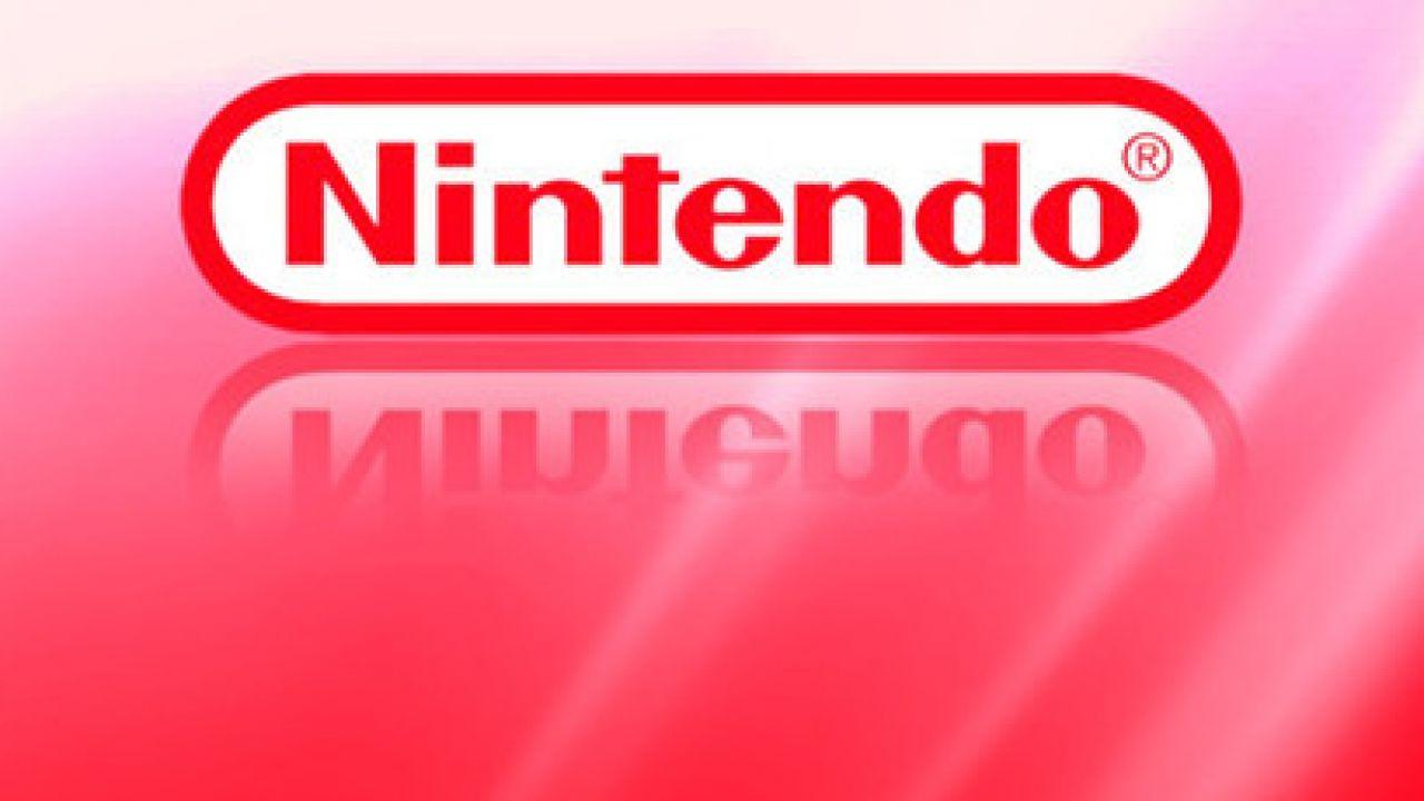 I primi contatti tra Nintendo e DeNA sono avvenuti nel 2010