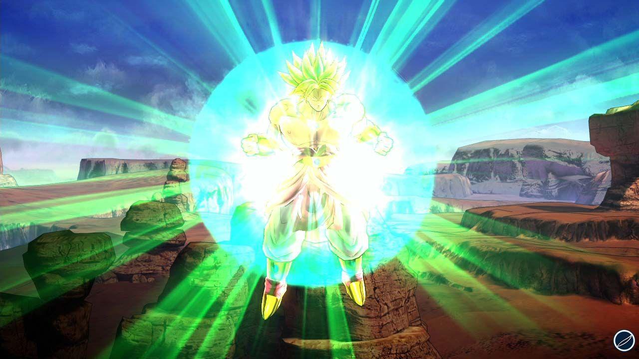 I primi dettagli su Dragon Ball: Battle of Z, nuovo picchiaduro per PS Vita, PS3 e Xbox 360