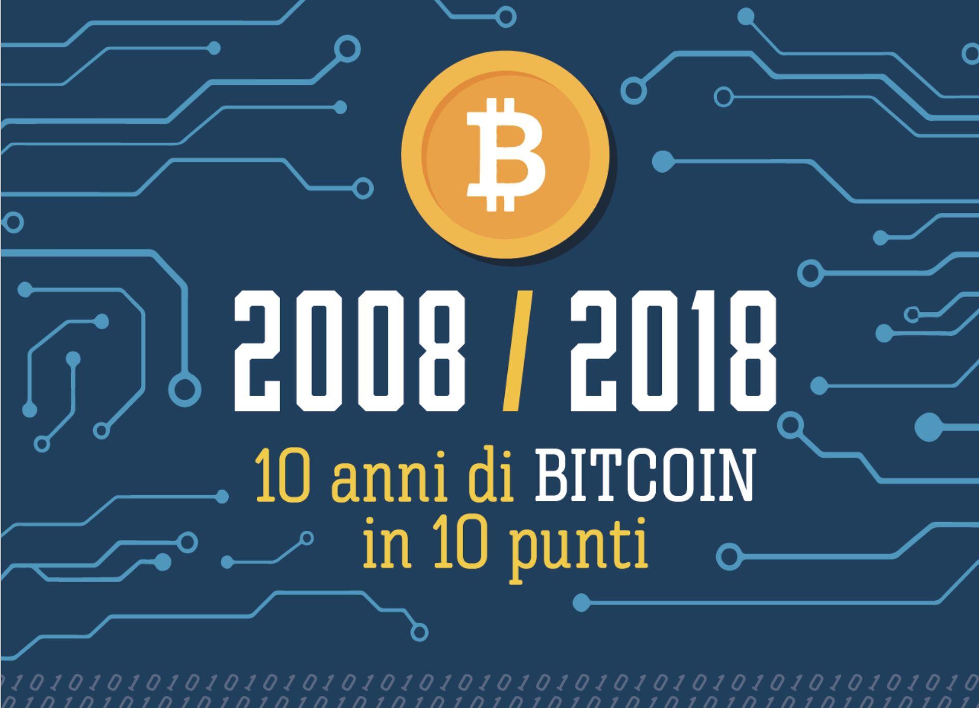 bitcoin sceneggiatura moltiplicatore acquista btc o eth to trade