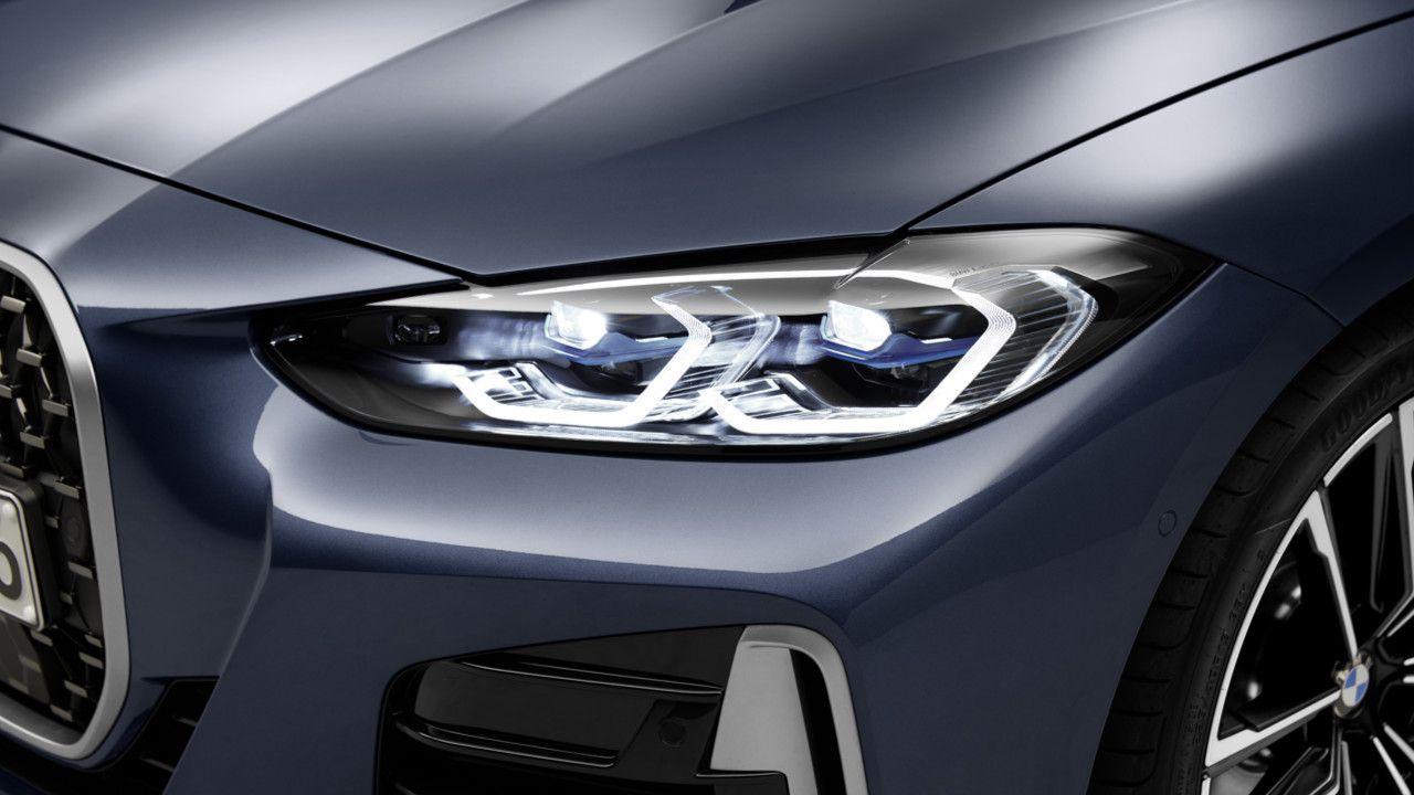 I proprietari di BMW e Audi sono i più arroganti alla guida, ce lo dice uno studio