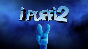 I Puffi 2 Il videogioco è disponibile nei negozi