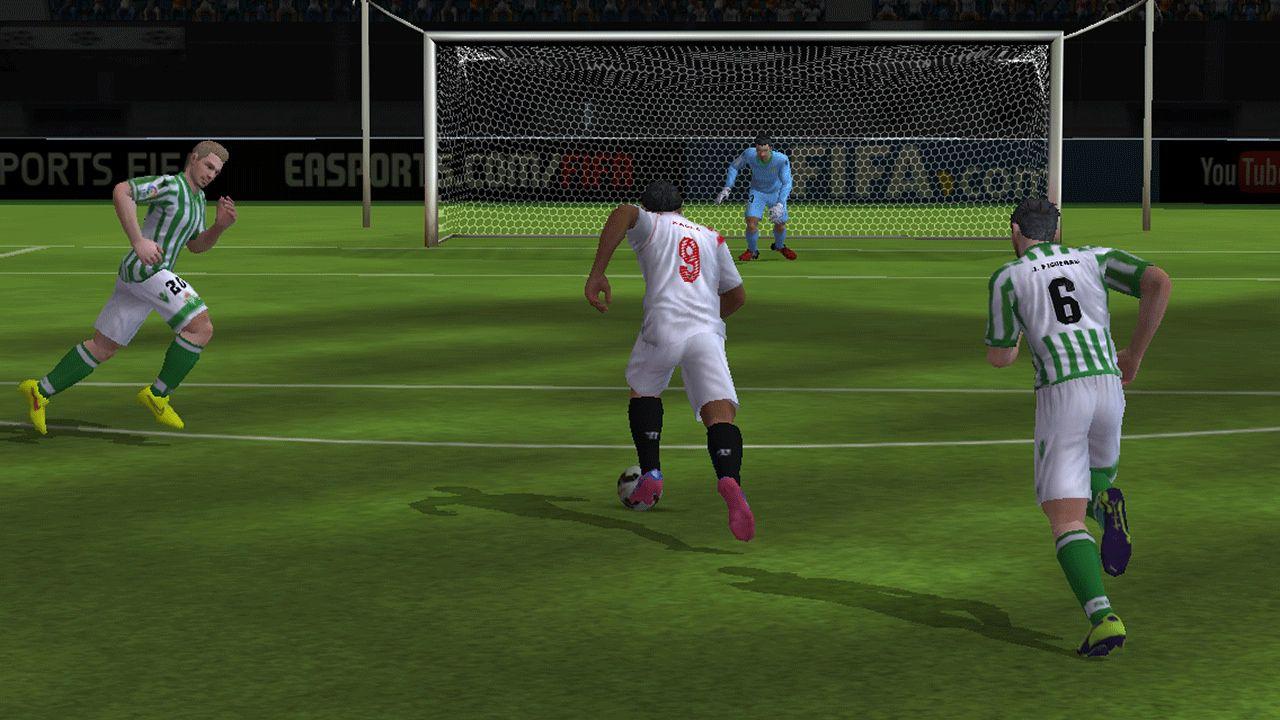 I punti di FIFA 15 Ultimate Team possono ora essere acquistati direttamente dal PlayStation Store