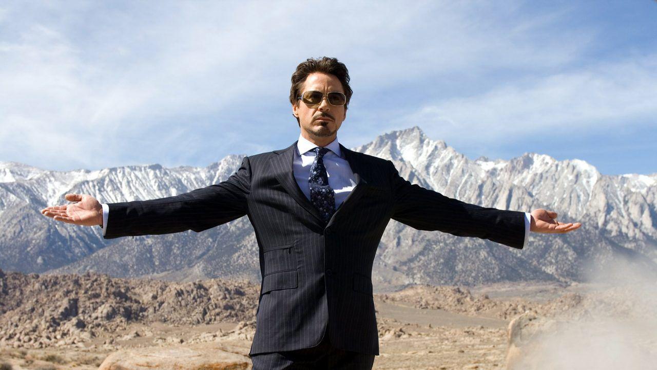 I Russo hanno rivelato da quanto tempo conoscevano il destino di Tony Stark