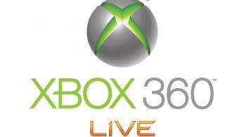 I server dei giochi Xbox 360 non chiuderanno nel 2016