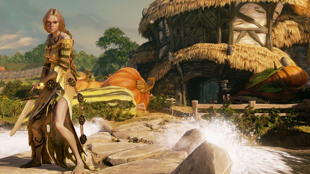 I server di Fable Legends chiuderanno i battenti in aprile