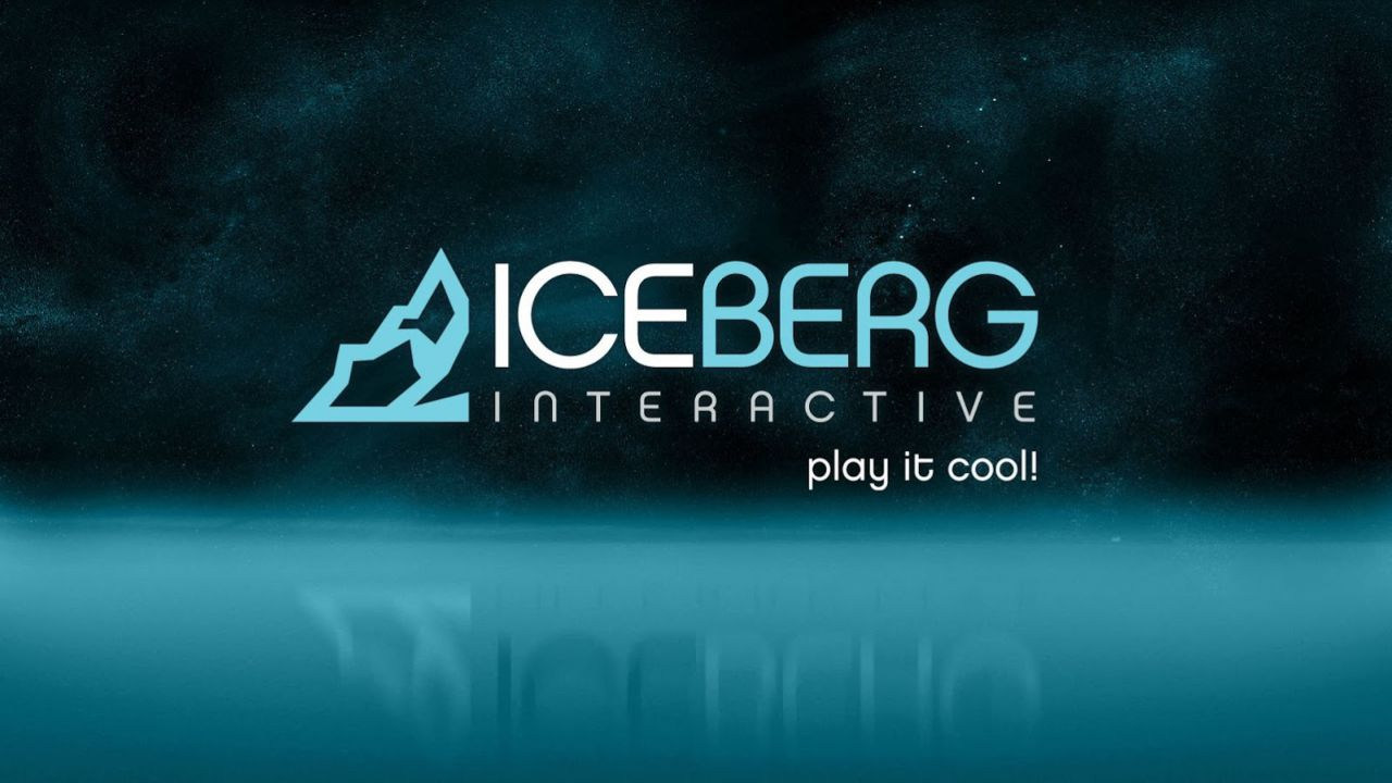 I titoli Iceberg Interactive in offerta su Steam