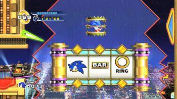I titoli Sonic The Hedgehog 4 e Sonic CD arrivano su PC