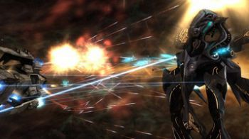 I titoli Stardock scontati tra il 50 ed il 75% su Steam questo Weekend