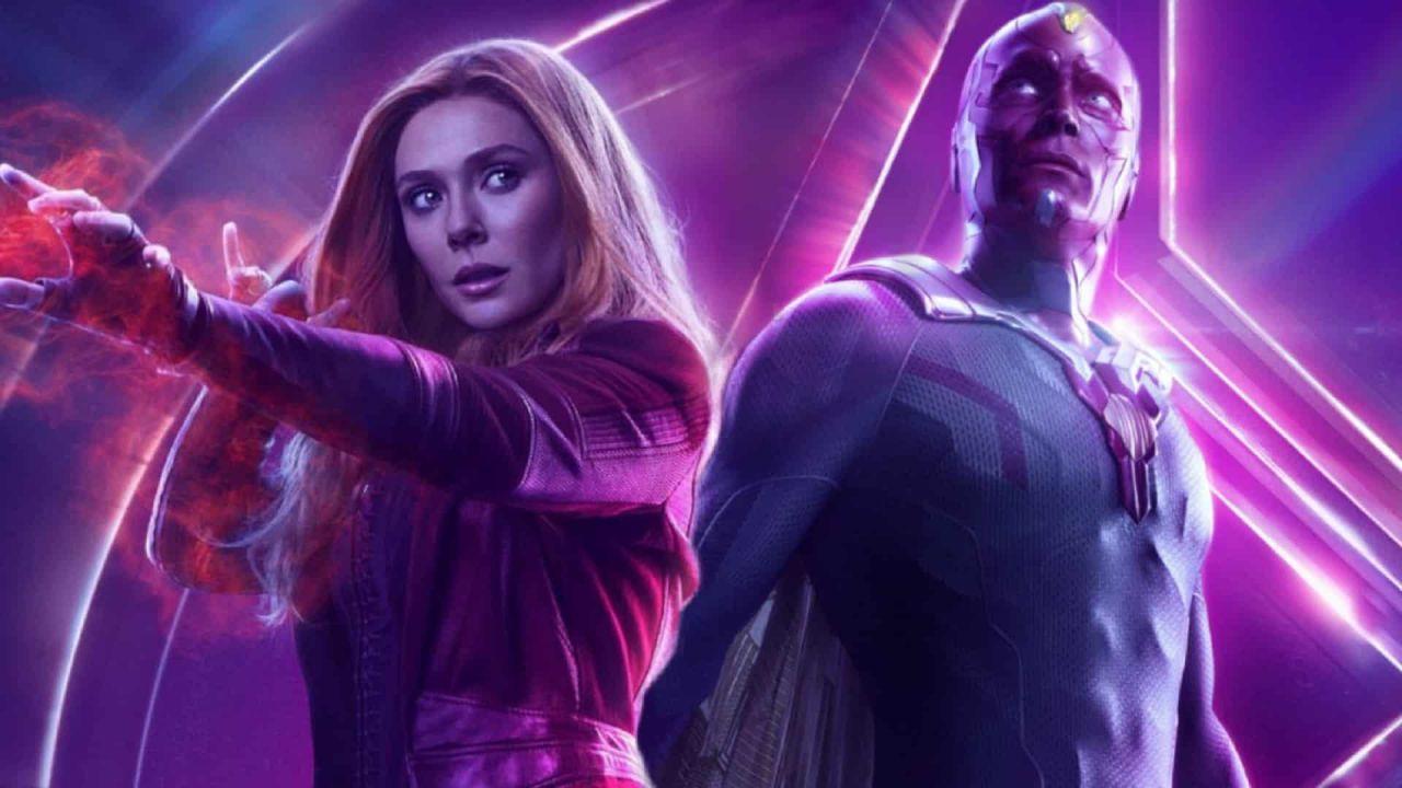 I trailer di WandaVision e Falcon & The Winter Soldier arriveranno durante il Super Bowl?