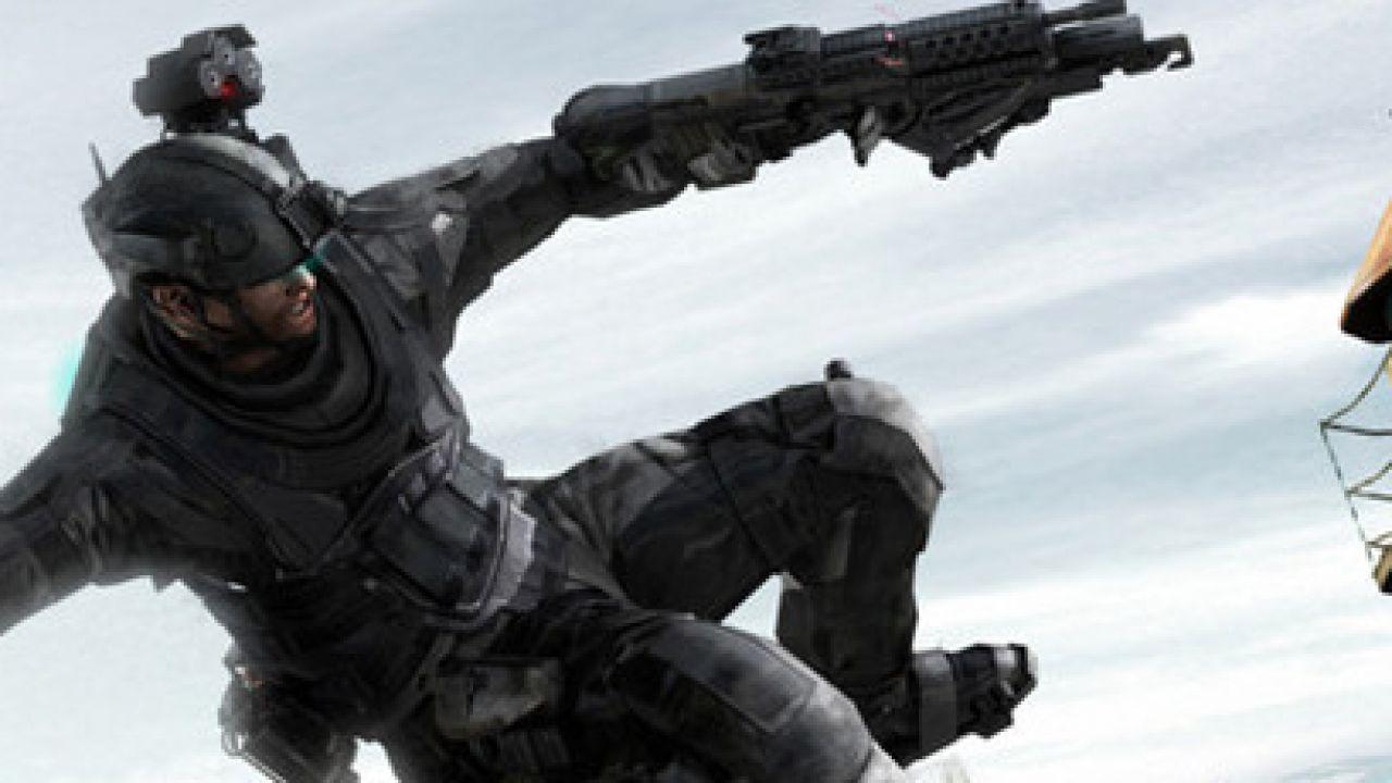 I trofei e gli achievement di  Ghost Recon: Future Soldier: Raven Strike