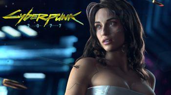I veicoli ricopriranno un ruolo importante in Cyberpunk 2077?