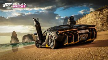 I voti di Famitsu premiano Forza Horizon 3 questa settimana