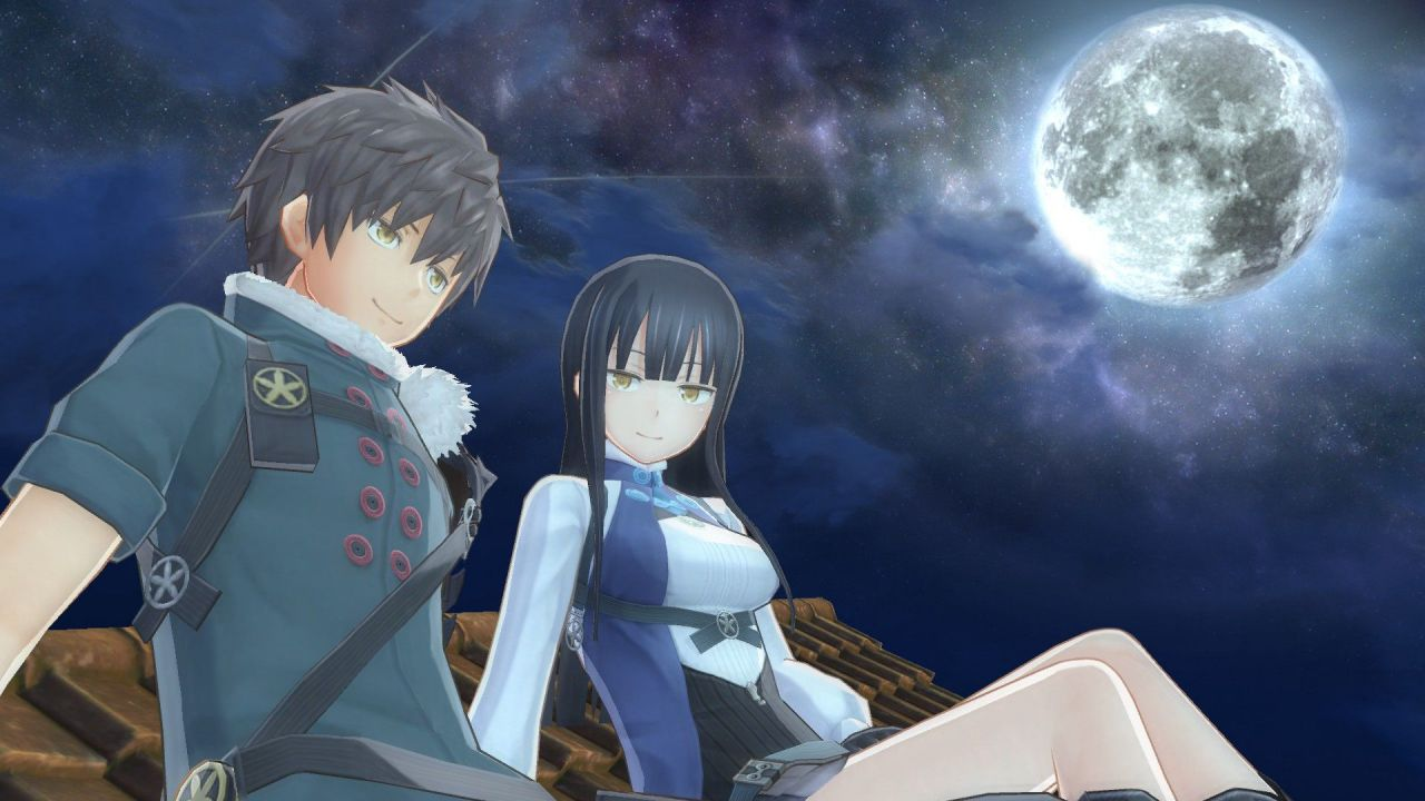 I voti di Famitsu di questa settimana premiano Summon Night 6: Lost Borders